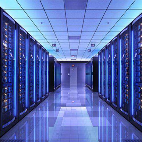 سرورها و سیستم ها