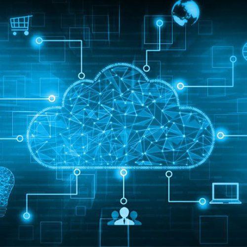 خدمات Virtualization روبیکو